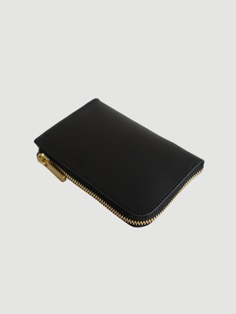 "ViN / Combi purse � ""Black"""