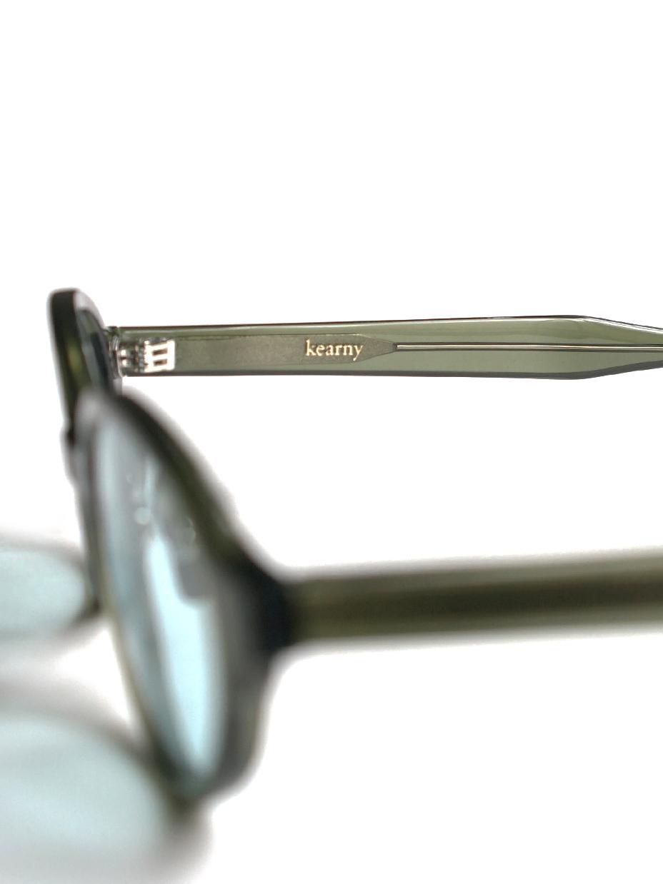 kearny / jarrett (blue lens)