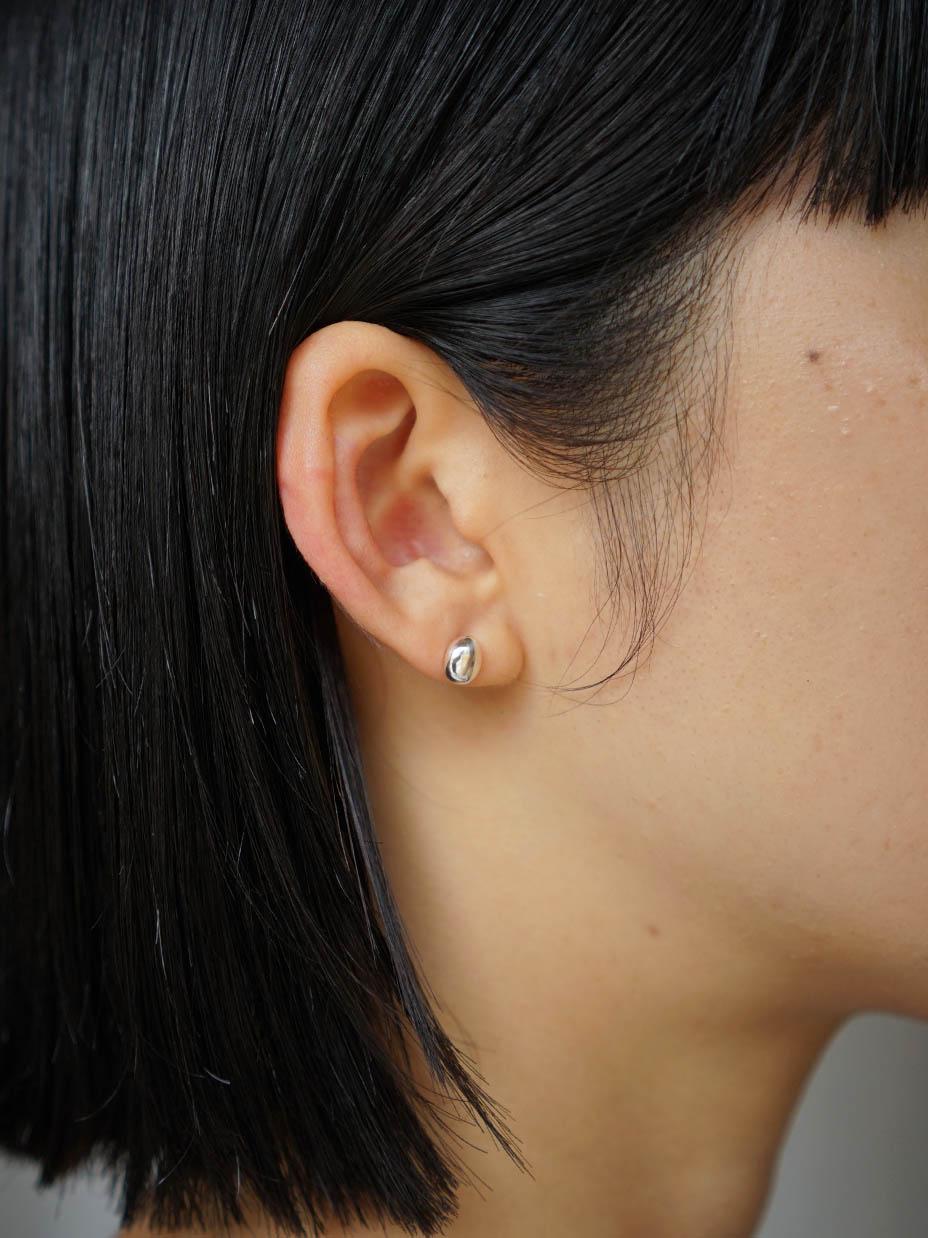 neutral / pierce ( TIT-14PS )