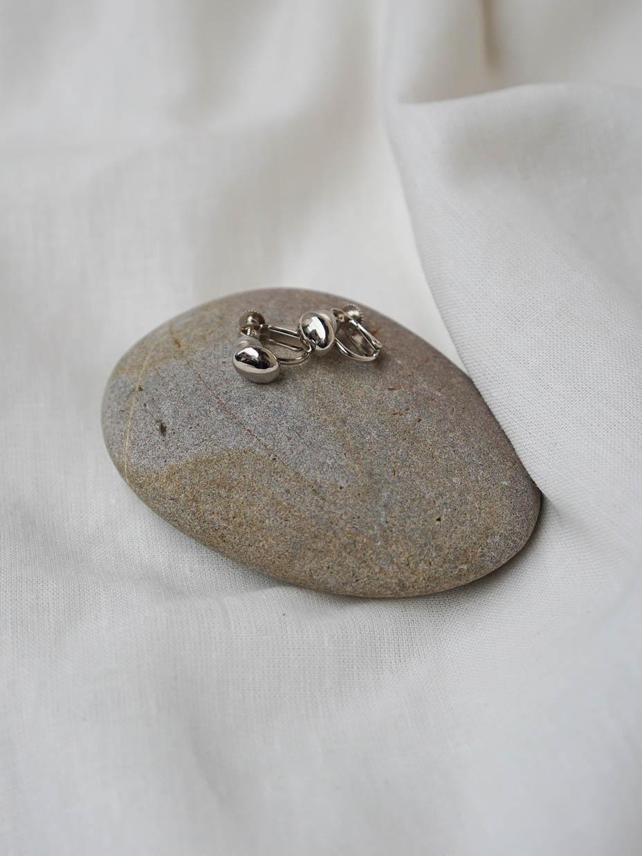 neutral / earring ( TIT-16ES )