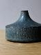 山下太 / Indigo Vase 4