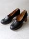 AUTTAA (アウッタ) / heel pamps