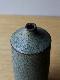山下太 / Indigo Vase 3