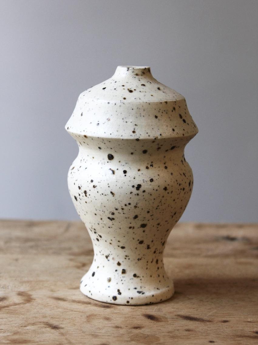 山下太 / Angel Vase 2