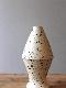 山下太 / Angel Vase 3