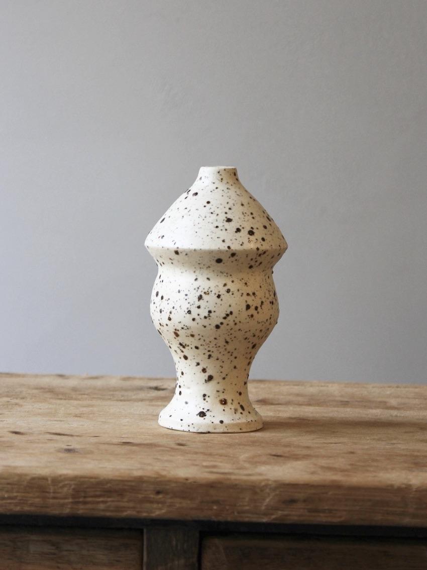 山下太 / Angel Vase 4