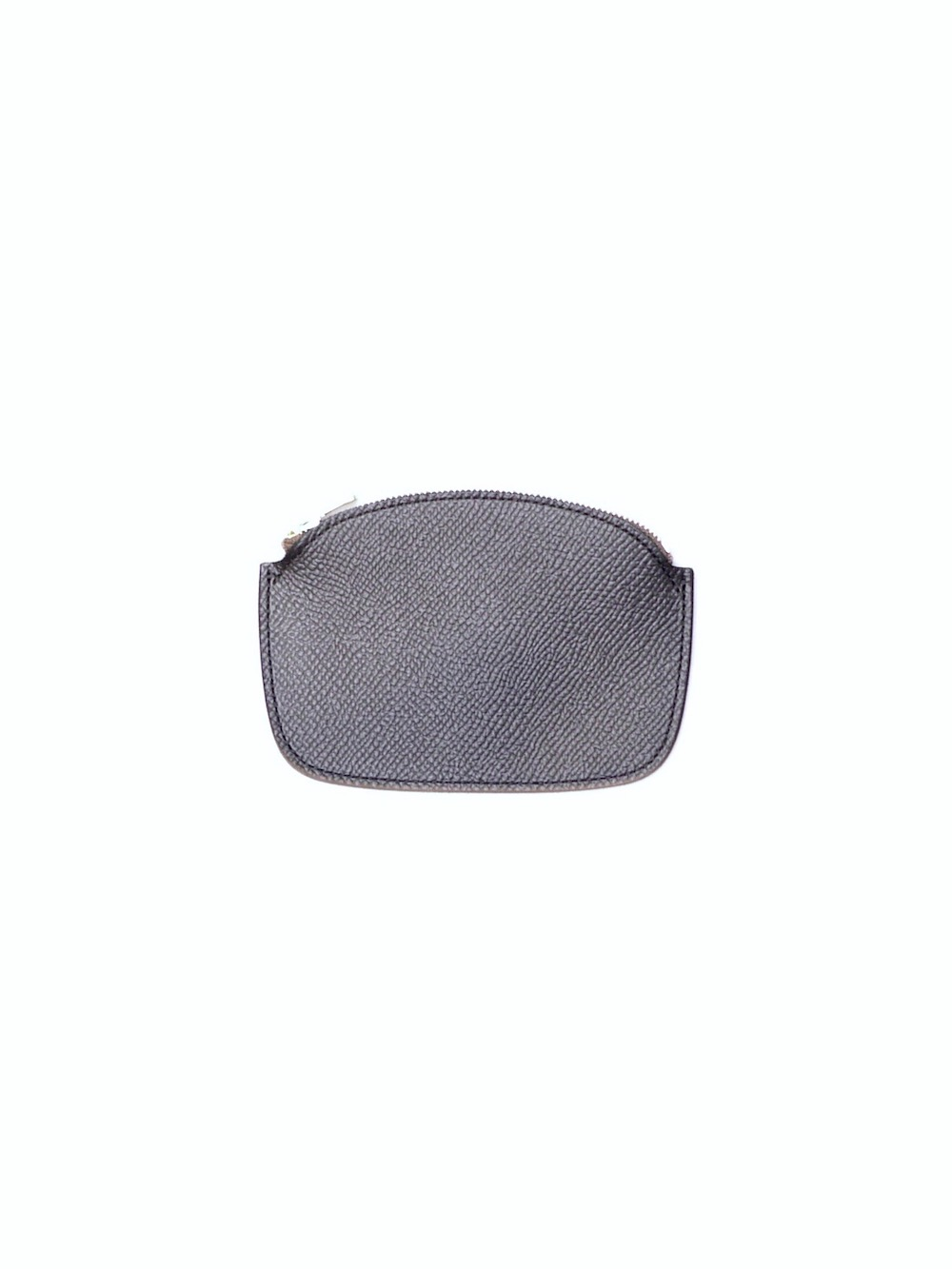 "forme / Coin Purse ""Noblessa calf / black"""