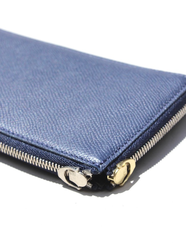 "ED ROBERT JUDSON / MAGIC PURSE L   ""blue"""