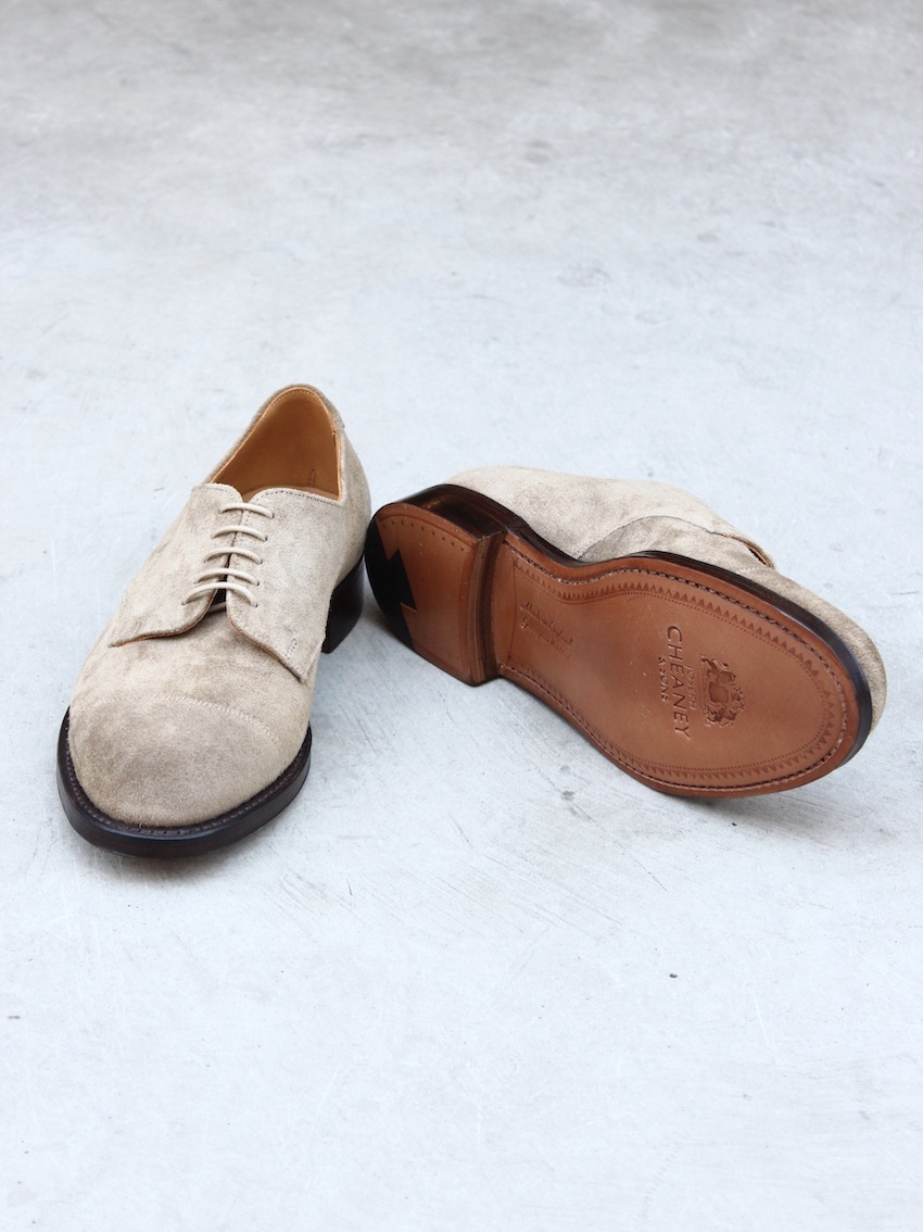 Riprap / MADE BY CHEANEY HARTWELL (MOD) RR