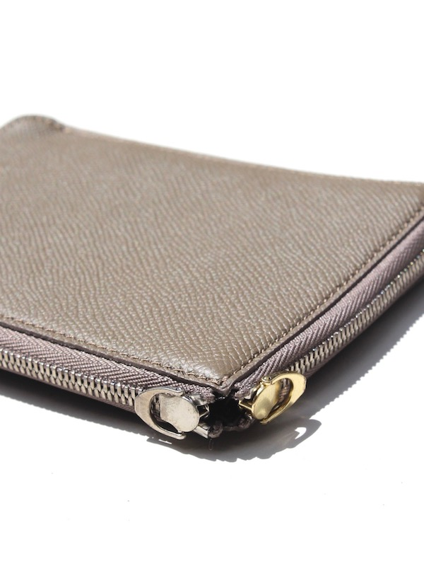 "ED ROBERT JUDSON / MAGIC PURSE M   ""gray"""