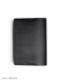 REEL / book cover Black (BC-01)