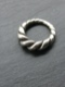 "karen silver accessory ""ring14"" r-20"