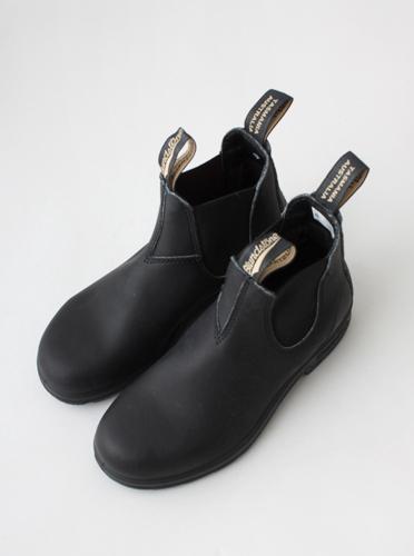 Blundstone / サイドゴアブーツ #510 ブラック