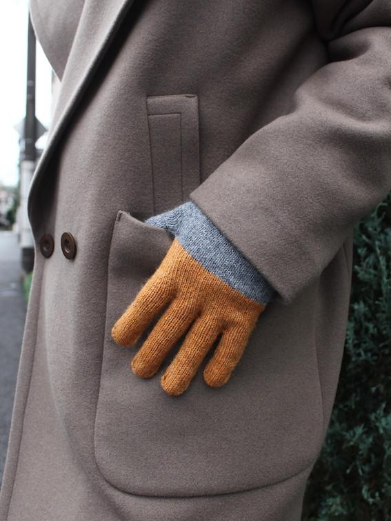 Handwerker ASEEDONCLOUD / HW glove