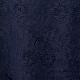 【即納可】2021SS MUVEIL チェリー柄ノースリーブニット(ミュベール)ma211ksw005 ネイビー