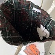 【即納可】2021AW MUVEIL ミッフィーコラボバッグ(ミュベール)ma213ebg004 シルバー