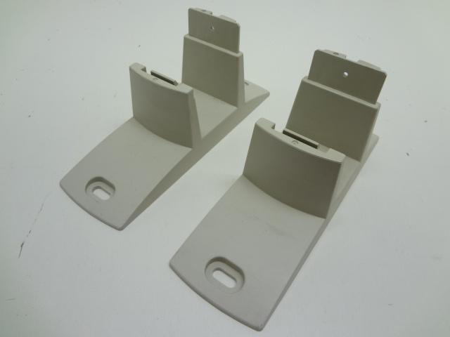 GXSM-MEスエオキヨウヒン-<1> 主装置据置用品