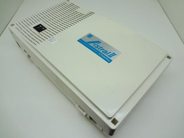 GT500Pro�ME 主装置 GT500Pro�ME