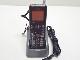 A1-DCL-PSSET-<1><K> ディジタルシステムコードレス電話機