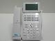 A1-<24>CCLSTEL-<1><W> A1-「24」キーカールコードレススター電話機-「1」「W」