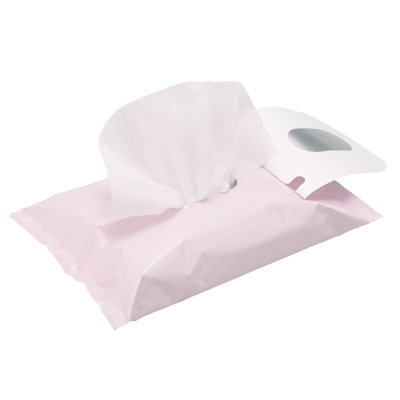【5点SET】Fragrance Refreshing Wet Sheet(Maria Regale)/フレグランスリフレッシングウェットシート(マリアリゲル)