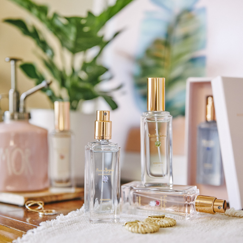 Room de Parfum(Maria Regale)/ルームドパルファム(マリアリゲル)