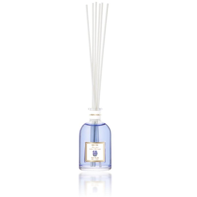 Fragrance Aroma Diffuser (Maria Regale)/フレグランスアロマディフューザー(マリアリゲル)