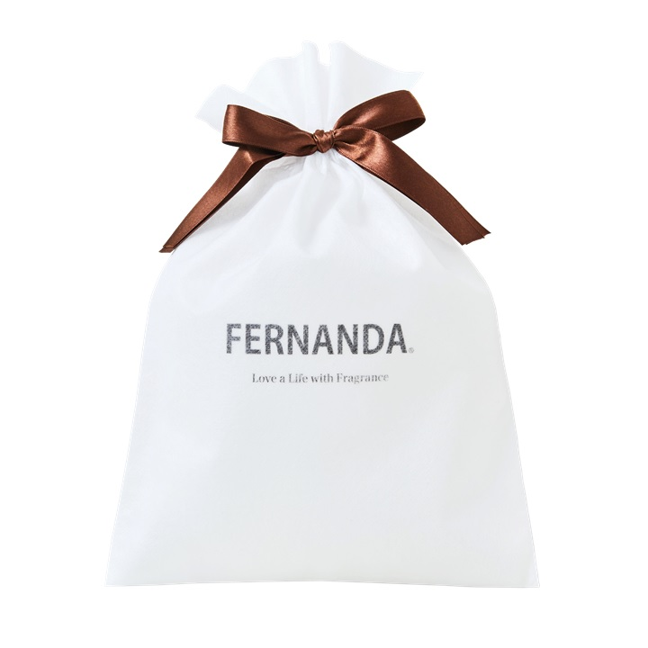 GIFT Wrapping Bag/ギフトラッピングバッグ