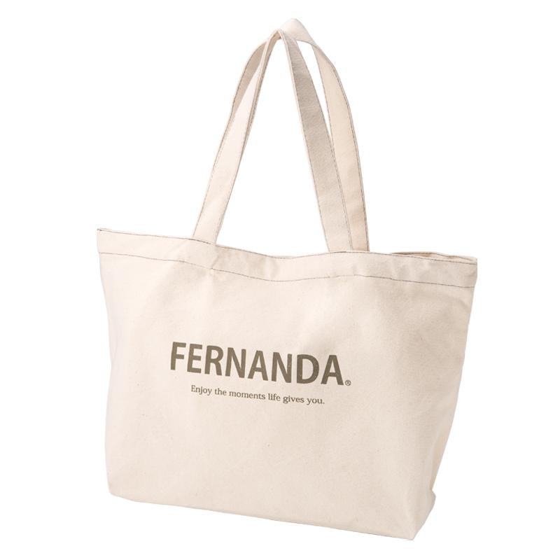 FERNANDA Tote Bag/フェルナンダ トートバッグ