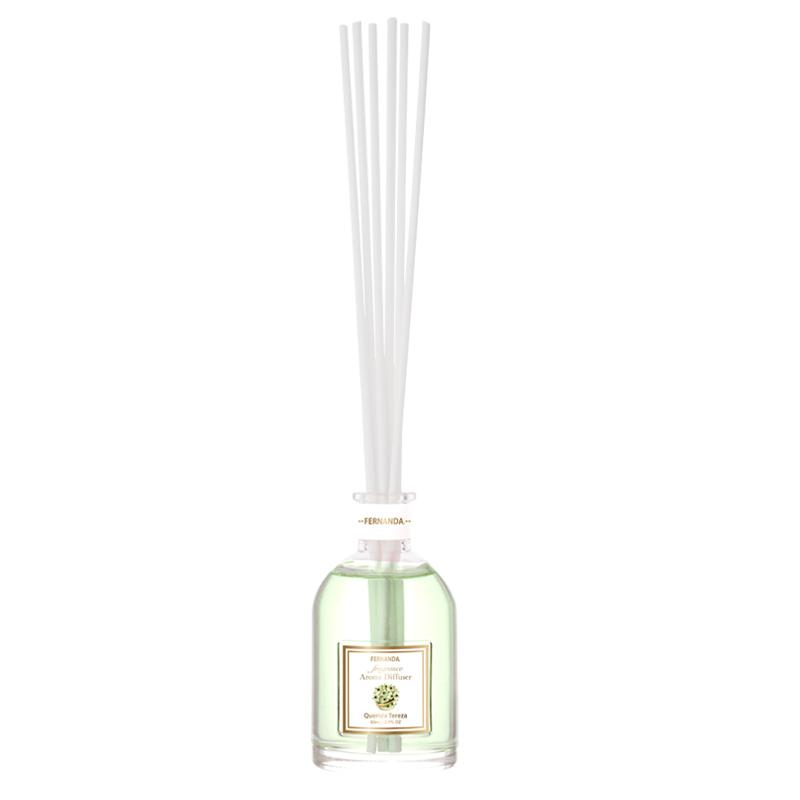 Fragrance Aroma Diffuser (Querida Tereza)/フレグランスアロマディフューザー(ケリーダテレーザ)