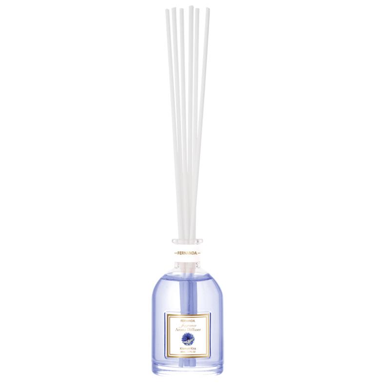 Fragrance Aroma Diffuser (Kismet Kiss)/フレグランスアロマディフューザー(キスメットキス)