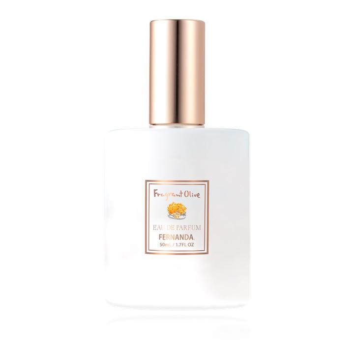 Eau de Parfum(Fragrant Olive)/オードパルファム(フレグラントオリーブ)