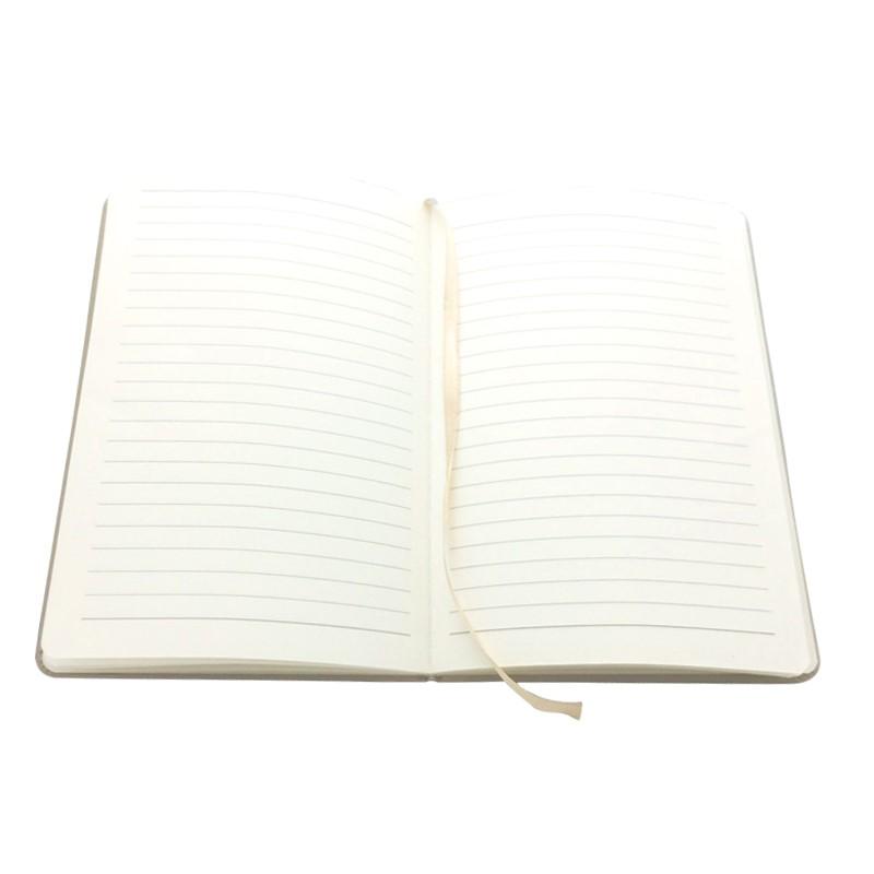 FERNANDA Notebook/フェルナンダ ノートブック
