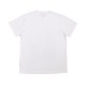 THE INTERNATIONAL IMAGES COLLECTION 40/2 T-SHIRT / ELSA PERETTI - White