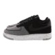 【30%OFF】NIKE WMNS AIR FORCE 1 CRATER - CT1986-002