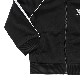 ADIDAS SST TRACK SUIT - GN8441