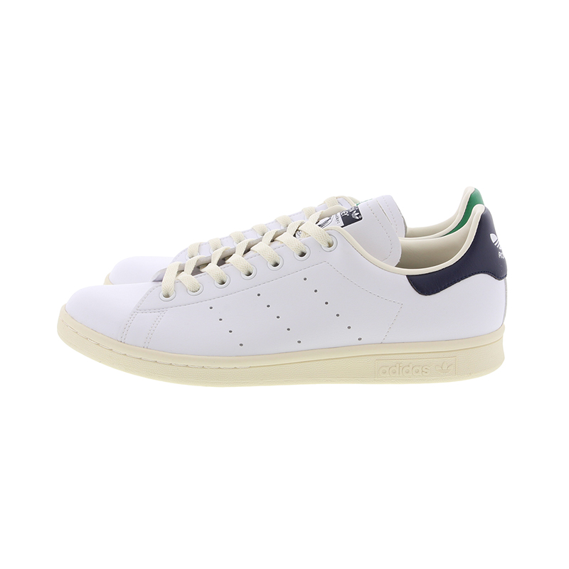 ADIDAS STAN SMITH - FY1794