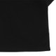 White Mountaineering DARTED T-SHIRT - BK2171503