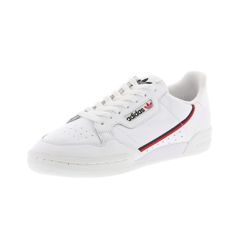 SALE】adidas Originals CONTINENTAL 80