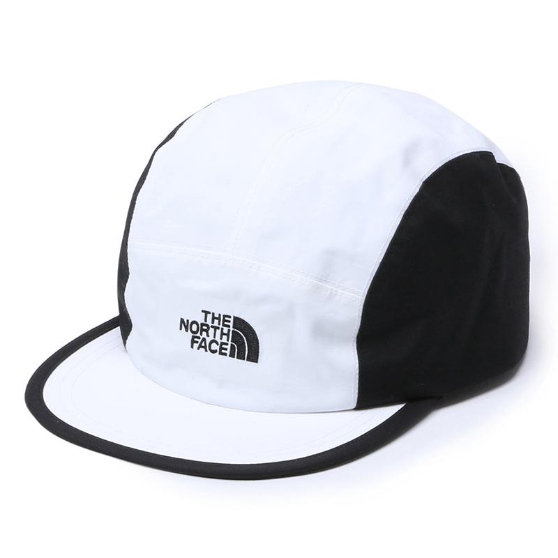 【SALE】THE NORTH FACE RAGE Cap - NN01961
