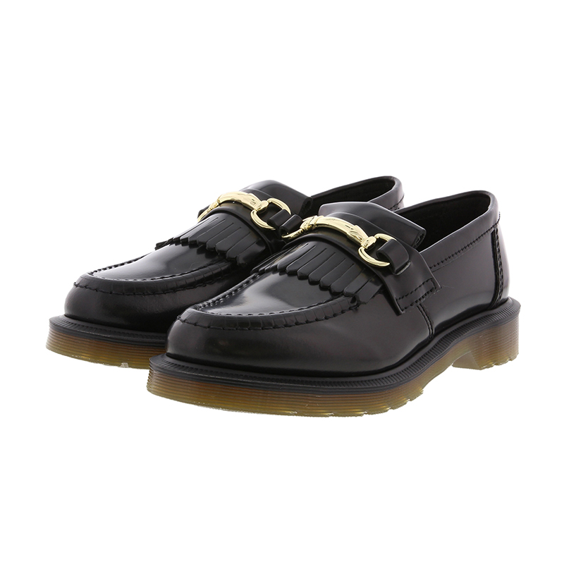 Dr.Martens ADRIAN SNAFFLE POLISHED SMOOTH - 25024001