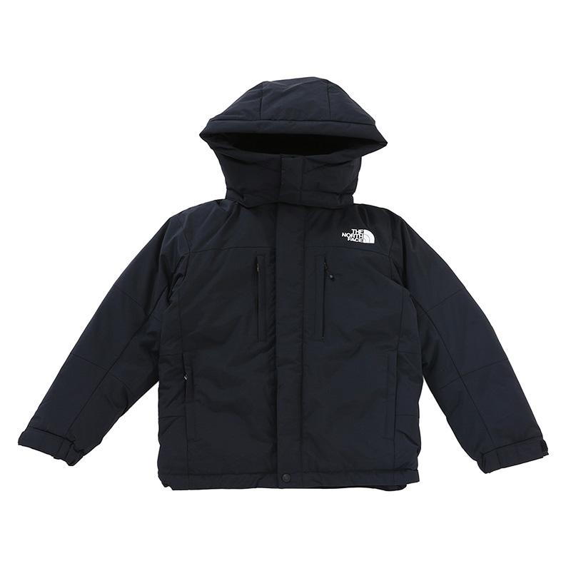 【10%OFF】THE NORTH FACE Kids Endurance Baltro Jacket - NDJ91952