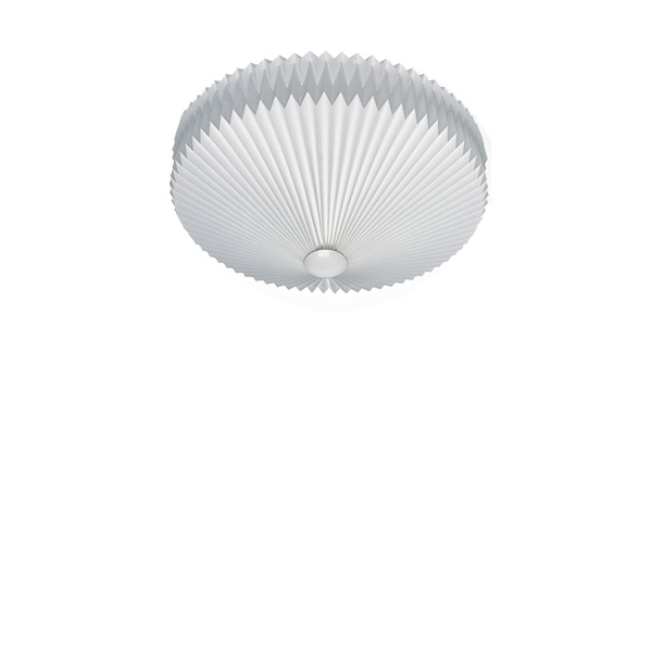 LE KLINT(レ・クリント)Classic Ceiling 30(クラシック・シーリング)/35cm/北欧シーリングライト