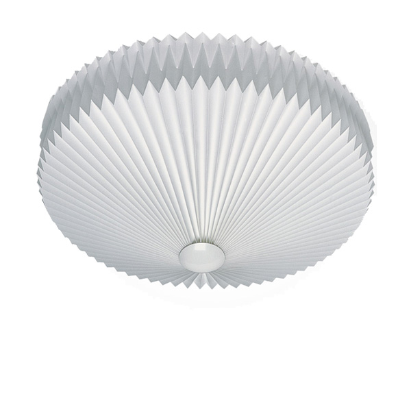 LE KLINT(レ・クリント)Classic Ceiling 30(クラシック・シーリング)/58cm/北欧シーリングライト