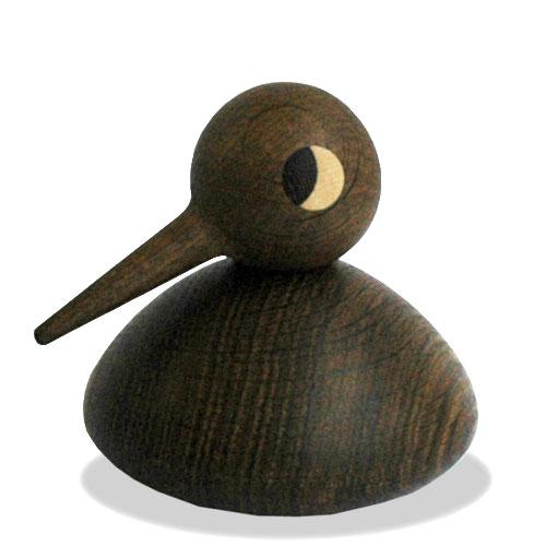 Bird/Chubbyサイズ/スモークオーク/ARCHITECTMADE(アーキテクトメイド)