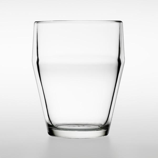 Timo Glass(ティモグラス)DESIGN HOUSE stockholm(デザインハウス ストックホルム)/北欧食器