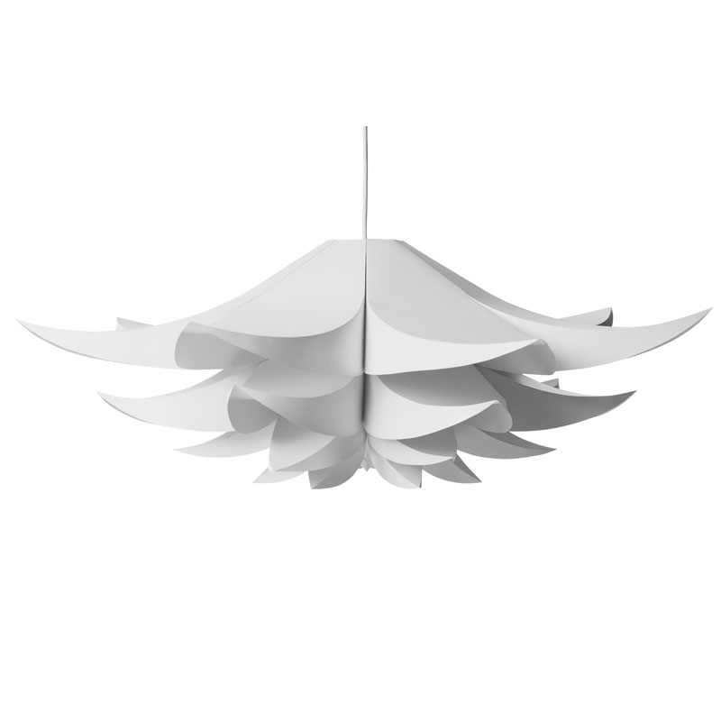 norm06ペンダントライト Lサイズ・シェードのみ normann COPENHAGEN(ノーマンコペンハーゲン)デンマーク