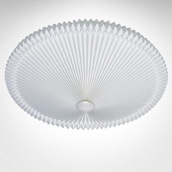 LE KLINT(レ・クリント)Classic Ceiling 26(クラシック・シーリング)/52cm/北欧シーリングライト