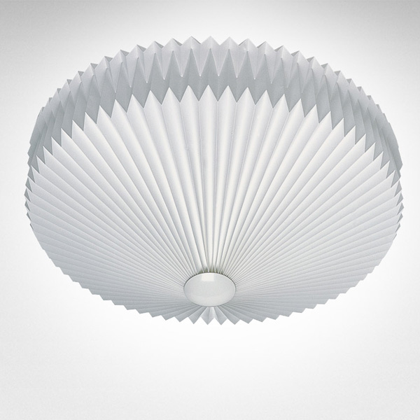 LE KLINT(レ・クリント)Classic Ceiling 30(クラシック・シーリング)/50cm/北欧シーリングライト