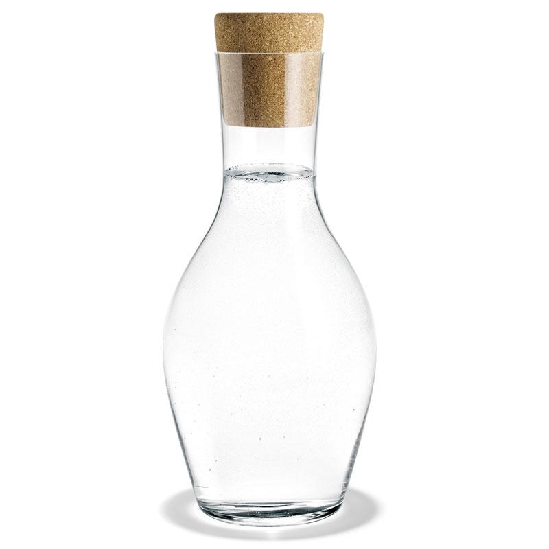 CABERNET(カベルネ)Water Carafe(ウォーターカラフェ)1500ml HOLMEGAARD(ホルムガード)北欧グラス